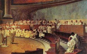 Karma anayasa anlaşıyı