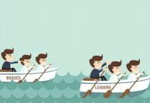 Lider ve yönetici arasındaki farklar