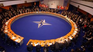 Nato Genel Kurulu